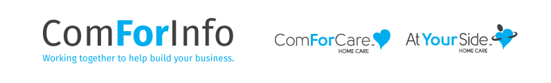 ComForInfo - Working together to help build your business